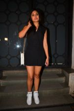 Kritika Kamra at a star-studded party for Caterina Murino on 26th July 2016 (32)_579854641650f.JPG