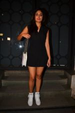 Kritika Kamra at a star-studded party for Caterina Murino on 26th July 2016 (33)_579854652b017.JPG
