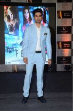 Rajeev Khandelwal at a jewellery event on 27th July 2016 (100)_5798afe91c1f2.JPG