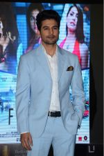 Rajeev Khandelwal at a jewellery event on 27th July 2016 (102)_5798afea64411.JPG