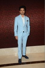 Rajeev Khandelwal at a jewellery event on 27th July 2016 (93)_5798afe35b9df.JPG