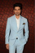 Rajeev Khandelwal at a jewellery event on 27th July 2016 (98)_5798afe7bb17e.JPG