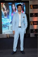 Rajeev Khandelwal at a jewellery event on 27th July 2016 (101)_5798afe9b7a27.JPG