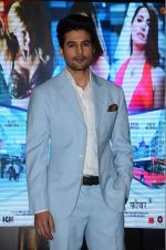 Rajeev Khandelwal at a jewellery event on 27th July 2016 (91)_5798afdfd0db9.JPG