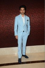 Rajeev Khandelwal at a jewellery event on 27th July 2016 (94)_5798afe4abbc4.JPG