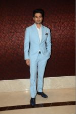 Rajeev Khandelwal at a jewellery event on 27th July 2016 (95)_5798afe55b630.JPG