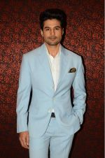 Rajeev Khandelwal at a jewellery event on 27th July 2016