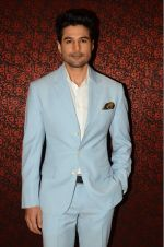 Rajeev Khandelwal at a jewellery event on 27th July 2016 (99)_5798afe874cd7.JPG