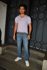 Rajeev Khandelwal at a star-studded party for Caterina Murino on 26th July 2016 (46)_579853ec6d9f2.JPG