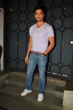 Rajeev Khandelwal at a star-studded party for Caterina Murino on 26th July 2016 (44)_579853ea9b68a.JPG
