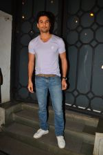 Rajeev Khandelwal at a star-studded party for Caterina Murino on 26th July 2016 (45)_579853eb627a8.JPG