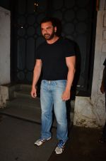 Sohail Khan at a star-studded party for Caterina Murino on 26th July 2016 (14)_579853fd5cc5f.JPG