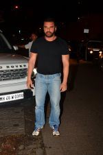 Sohail Khan at a star-studded party for Caterina Murino on 26th July 2016 (16)_579853feddb7b.JPG