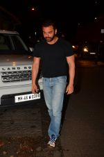 Sohail Khan at a star-studded party for Caterina Murino on 26th July 2016 (17)_5798540032aca.JPG