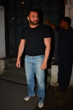 Sohail Khan at a star-studded party for Caterina Murino on 26th July 2016 (19)_5798540201a3f.JPG