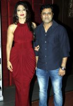 aartii naagpal & viviek sharma at a surprise party for Aartii Naagpal on 27th July 2016_5798a68dad2ea.jpg