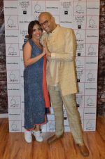at Lakme fashion week workshop for designers on 26th July 2016 (10)_57985143ec76e.JPG
