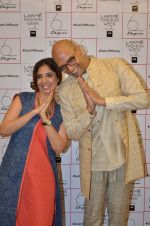 at Lakme fashion week workshop for designers on 26th July 2016 (11)_579851449dc99.JPG