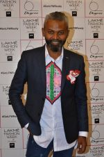 at Lakme fashion week workshop for designers on 26th July 2016 (18)_57985149c022b.JPG