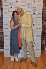 at Lakme fashion week workshop for designers on 26th July 2016 (7)_579851420c6c6.JPG