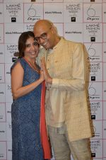 at Lakme fashion week workshop for designers on 26th July 2016 (9)_57985143520c3.JPG