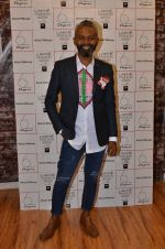 at Lakme fashion week workshop for designers on 26th July 2016 (1)_5798513c1912e.JPG