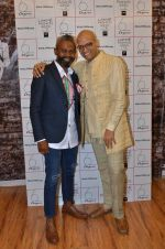 at Lakme fashion week workshop for designers on 26th July 2016 (12)_579851456e271.JPG