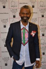 at Lakme fashion week workshop for designers on 26th July 2016 (19)_5798514a6e681.JPG