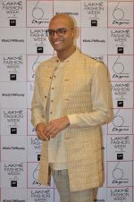 at Lakme fashion week workshop for designers on 26th July 2016 (4)_5798513e70078.JPG