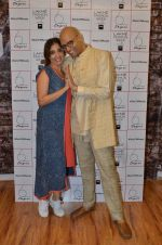 at Lakme fashion week workshop for designers on 26th July 2016 (8)_57985142a77b7.JPG