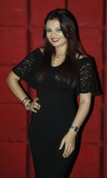 deepshikha at a surprise party for Aartii Naagpal on 27th July 2016_5798a71ba455a.jpg