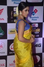 Poorna at Mirchi Music Awards 2016 on 27th July 2016 (74)_57998feea5a1d.JPG
