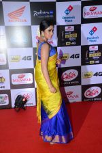 Poorna at Mirchi Music Awards 2016 on 27th July 2016 (42)_57998fc64799f.JPG