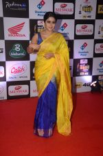 Poorna at Mirchi Music Awards 2016 on 27th July 2016 (49)_57998fce16c43.JPG