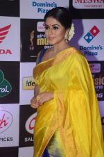 Poorna at Mirchi Music Awards 2016 on 27th July 2016 (61)_57998fdf20ec3.JPG