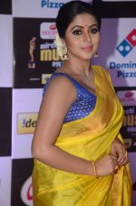 Poorna at Mirchi Music Awards 2016 on 27th July 2016 (76)_57998ff3cf40b.JPG