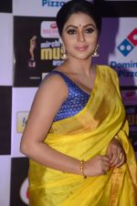 Poorna at Mirchi Music Awards 2016 on 27th July 2016 (77)_57998ff4af89f.JPG