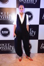 Adhuna Akhtar at Vogue Beauty Awards 2016 on 27th July 2016 (4)_5799a552edf04.JPG
