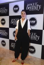 Adhuna Akhtar at Vogue Beauty Awards 2016 on 27th July 2016 (5)_5799a5daedca0.JPG