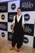 Adhuna Akhtar at Vogue Beauty Awards 2016 on 27th July 2016 (6)_5799a5dbb1422.JPG
