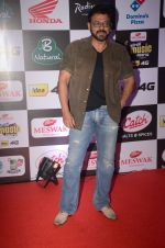 Akkineni Nagarjuna at Mirchi Music Awards 2016 on 27th July 2016 (178)_5799942a6a9d7.JPG