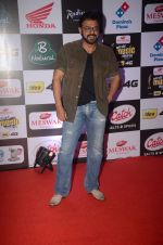 Akkineni Nagarjuna at Mirchi Music Awards 2016 on 27th July 2016 (180)_5799942c5a250.JPG
