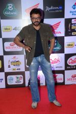 Akkineni Nagarjuna at Mirchi Music Awards 2016 on 27th July 2016 (24)_579994154bec8.JPG