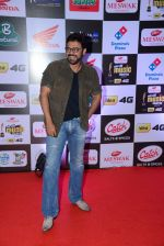 Akkineni Nagarjuna at Mirchi Music Awards 2016 on 27th July 2016 (25)_57999416ac185.JPG