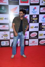 Akkineni Nagarjuna at Mirchi Music Awards 2016 on 27th July 2016 (26)_57999417b888e.JPG