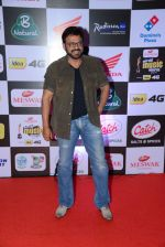 Akkineni Nagarjuna at Mirchi Music Awards 2016 on 27th July 2016 (28)_57999419ad367.JPG