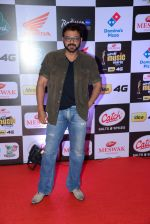 Akkineni Nagarjuna at Mirchi Music Awards 2016 on 27th July 2016 (30)_5799941c303cc.JPG