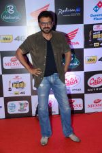 Akkineni Nagarjuna at Mirchi Music Awards 2016 on 27th July 2016 (35)_57999420557fa.JPG