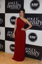 Amyra Dastur at Vogue Beauty Awards 2016 on 27th July 2016 (159)_5799a606b8ced.JPG