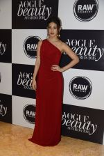 Amyra Dastur at Vogue Beauty Awards 2016 on 27th July 2016 (160)_5799a6083a950.JPG